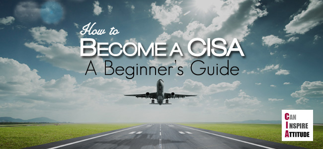 how to become cisa certified