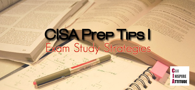 cisa study guide 2015 pdf