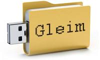 gleim-cia-exam-study-planner