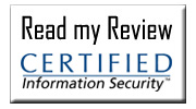 cisa-superreview-button - Copy