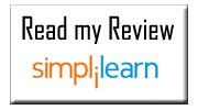 simplilearn-button