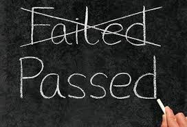 pass-exam