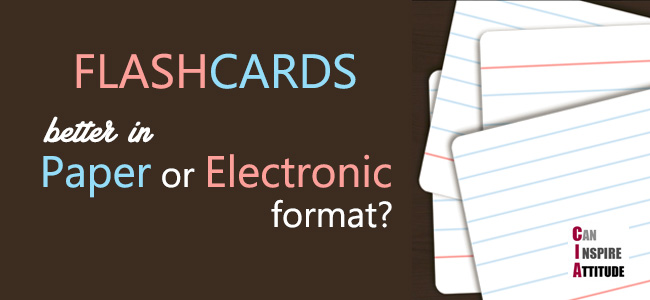 cia exam flashcards