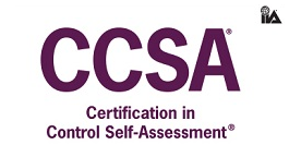 how to become a CCSA