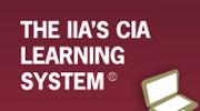 CIA Learning System