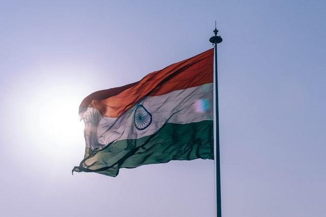 cia india