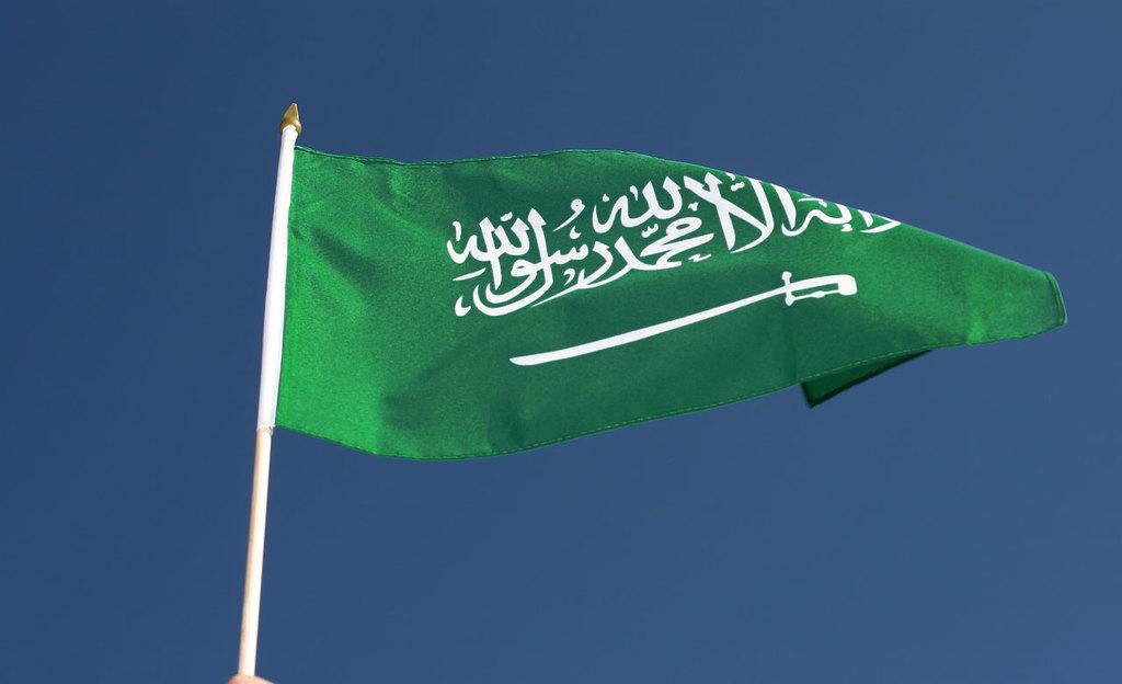 cia saudi arabia