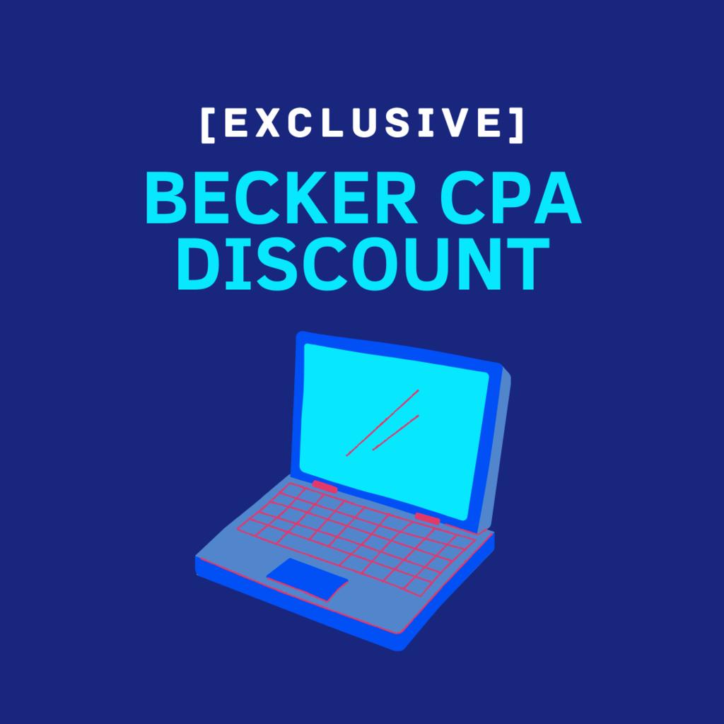 cpa discount code